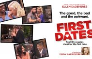 First Dates NBC Spoilers: Ellen DeGeneres New Dating Show (VIDEO)