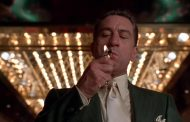 Five of The Best Gambling Movies Ever (VIDEO)