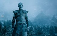 Winter Is Here! Almost – Game Of Thrones Season 7 Premiere Date Released