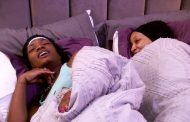 Bad Girls Club Season 17 Episode 5 Sneak Peek: New Roommate, Same Drama