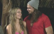 The Challenge Invasion 2017 Episode 7 Preview: Romance Rekindled?