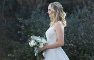 The Vampire Diaries Season 8 Recap: 8.15: We're Planning a June Wedding