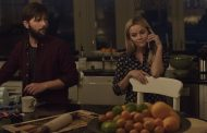 Big Little Lies Season 1 Spoilers: Episode 3 Sneak Peek (Video)