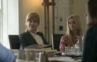 Big Little Lies Season 1 Spoilers: Episode 4 Sneak Peek (Video)