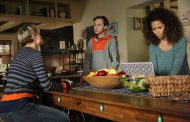 The Fosters Season 4 Recap: 4.16: Long Haul