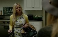 Big Little Lies Season 1 Spoilers: Episode 5 Sneak Peek (Video)