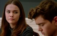 The Fosters Season 4 Recap: 4.18: Dirty Laundry