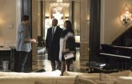 Empire Season 3 Recap: 3.11: Play On