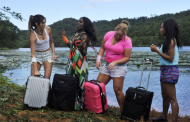 Kicking and Screaming Recap: Premiere – Divas Need Cigarettes!