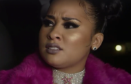 Love & Hip Hop Atlanta Season 6 Recap: Episode 3 – Sister Wives