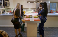 Love and Hip Hop Atlanta Season 6 Live Recap: Episode 4 – In With the New