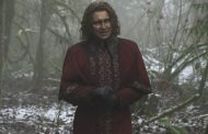 Once Upon A Time Season 6 Episode 13 Review: The Dark One And His Sons