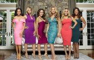 Real Housewives of Potomac 2017 Spoilers: First Look at Season 2 (VIDEO)