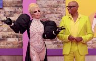 RuPaul's Drag Race 2017 Recap: Premiere – Drag Race Goes Gaga