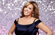 So You Think You Can Dance 2017 Spoilers: Mary Murphy Returning As Judge!