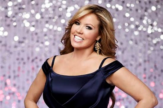 So You Think You Can Dance 2017 Spoilers - Mary Murphy Returning As Judge