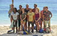 Who Went Home On Survivor Game Changers 2017 Last Night? Week 2