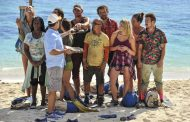 Survivor Game Changers 2017 Spoilers: Tribe Swap Already? (VIDEO)