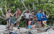 Survivor Game Changers 2017 Recap: Week 2 – Three New Tribes?