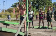 Survivor Game Changers 2017 Spoilers: Week 3 Challenges Sneak Peek