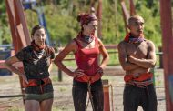 Survivor Game Changers 2017 Spoilers: Debbie Is Out Of Control!
