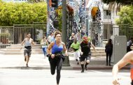 The Amazing Race 2017 Live Recap: Premiere – From Strangers To Teammates