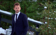 The Bachelor 2017 Spoilers: The Engagement Ring Revealed? (PHOTO)