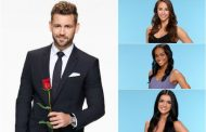 The Bachelor 2017 Live Recap: Week 10 – Who Makes Final 2?