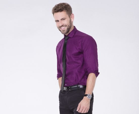 The Bachelor 2017 Spoilers - Nick Viall Joins DWTS 2017 Cast