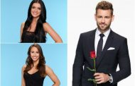 The Bachelor 2017 Live Recap: Bachelor Finale – The Winner Is…