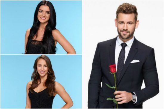 The Bachelor 2017 Spoilers - Season 21 Finale Recap