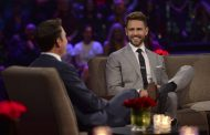 The Bachelor 2017 Spoilers: Reality Steve Wrong With Predictions?