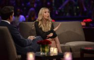 The Bachelor 2017 Live Recap: Women Tell All – Corinne Is Back!