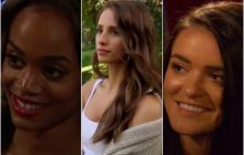 The Bachelor 2017 Spoilers: Who Goes Home Tonight? 3/6/2017