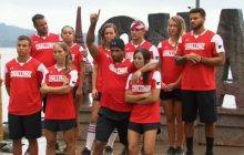 Who Went Home On The Challenge Invasion 2017 Episode 8? (SPOILERS)