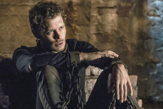 The Originals 2017 Recap: Season 4 Premiere - Gather Up the Killers
