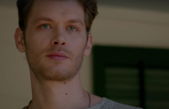 The Originals Season 4 Recap: Episode 3 – Haunter of Ruins