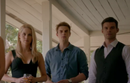 The Originals Season 4 Spoilers: The Mikaelsons' Reunion with Hope