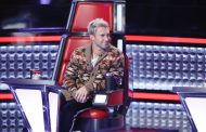 The Voice 2017 Spoilers: Week 2 – Best Voice Battles (VIDEO)