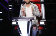 The Voice 2017 Spoilers: Best Voice Blinds – Week 2 (VIDEO)