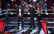 The Voice 2017 Spoilers: Battle Round Winners – Night 4