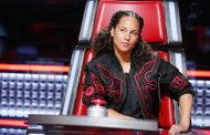 The Voice 2017 Spoilers: Voice Battles and Those Final Steals (VIDEO)