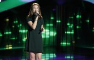 The Voice 2017 Spoilers: Hanna Eyre Blind Audition (VIDEO)