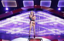 The Voice 2017 Spoilers: Gaby Borromeo Blind Audition (VIDEO)