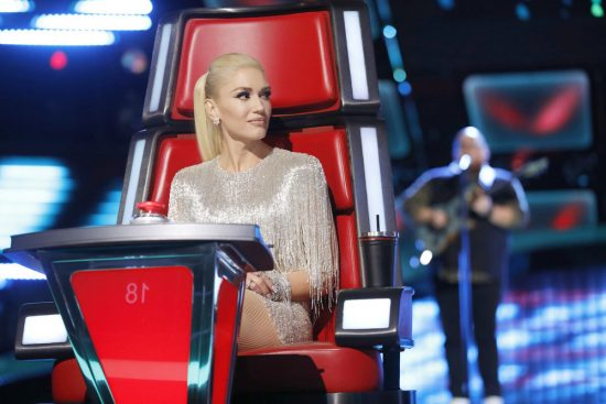 The Voice 2017 Spoilers - Voice Blinds Night 5 Recap