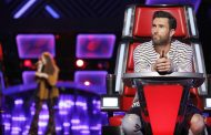 The Voice 2017 Spoilers: One More Week Of Voice Blinds (VIDEO)