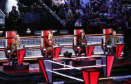 The Voice 2017 Live Recap: Night 1 – Voice Knockouts (VIDEO)