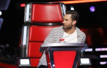 The Voice 2017 Spoilers: One More Night Of The Voice Premiere! (VIDEO)