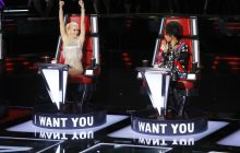 The Voice 2017 Spoilers: Best Voice Blinds – Week 3 (VIDEO)