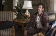 This Is Us Season 1 Recap: Finale – What Happens With Jack?